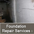 Foundation Repair PA, Foundation Repair OH