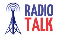radiortalk