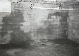 wet-basement-blog