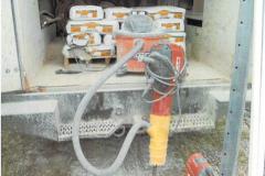 jackhammer-vacuum-2-1