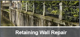 retaining-wall-repair