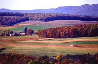 pennsylvania foundation repair & waterproofing