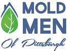 mold men