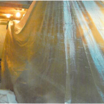 waterproof sheeting in Youngstown