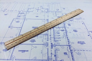 Matthews Structural Solutions