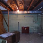 Coraopolis waterproofing solutions