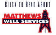 Matthews Structural Commercial Services