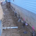 foundation repair experts in Cleveland
