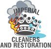Imperial Cleaners and Restoration