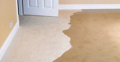 Aliquippa waterproofing
